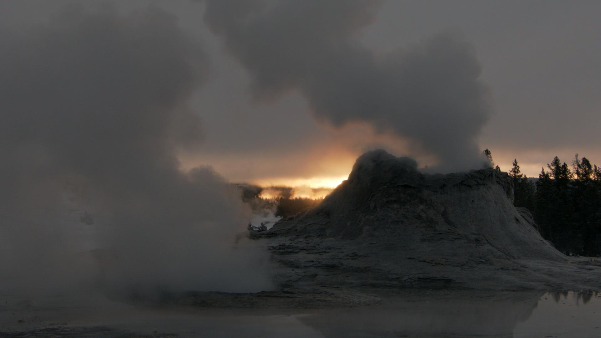 Yellowstone-Deutsch_0015