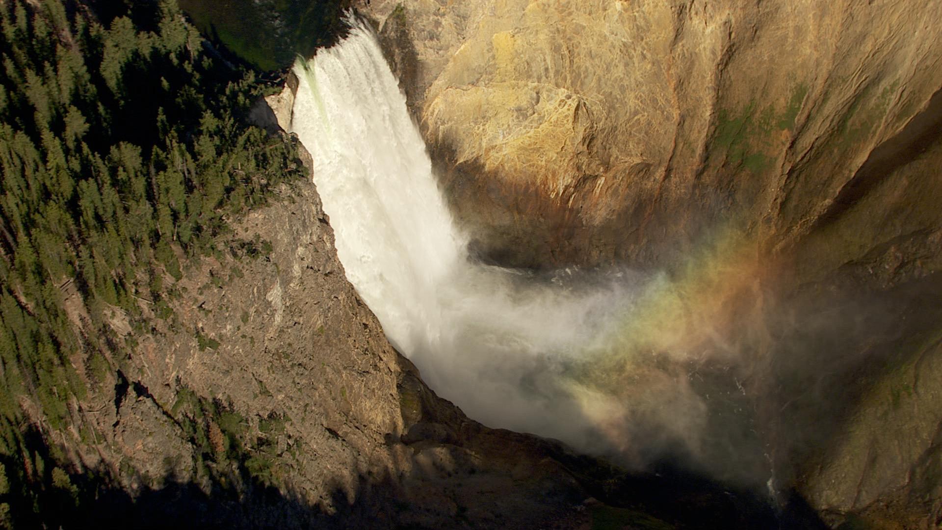 Yellowstone-Deutsch_0078