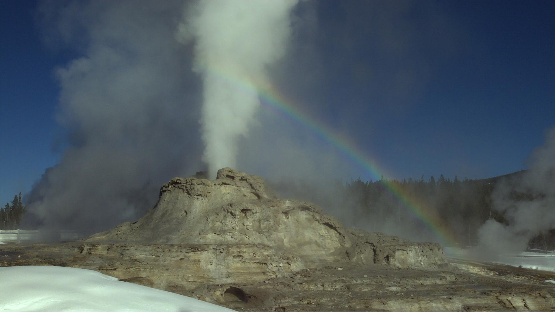 Yellowstone-Deutsch_0101