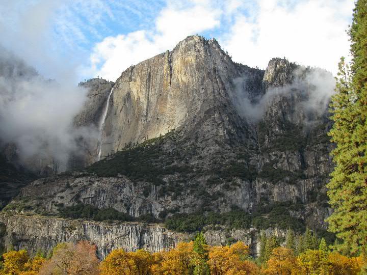 MARINA-HENRIKSSON-YOSEMITE-NP-4-autumn-2012-11-19