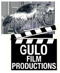 Gulofilm
